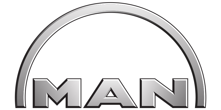 MAN_front