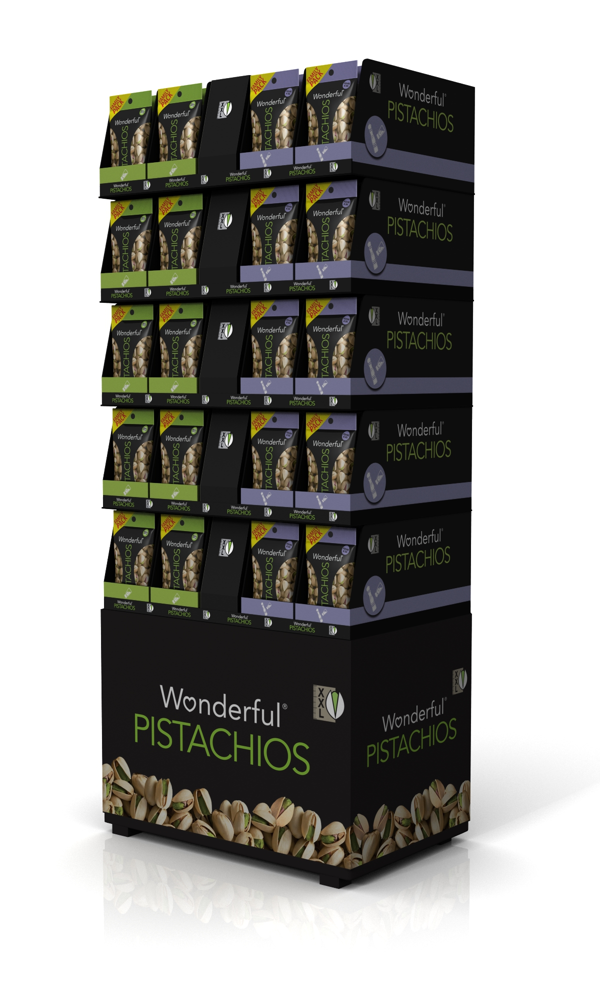 display_pistachios_275_RS_SP_5L
