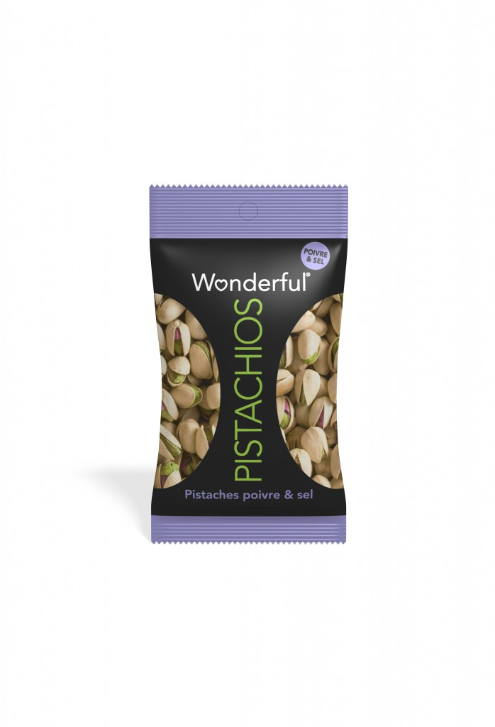pistachios_high_res0000