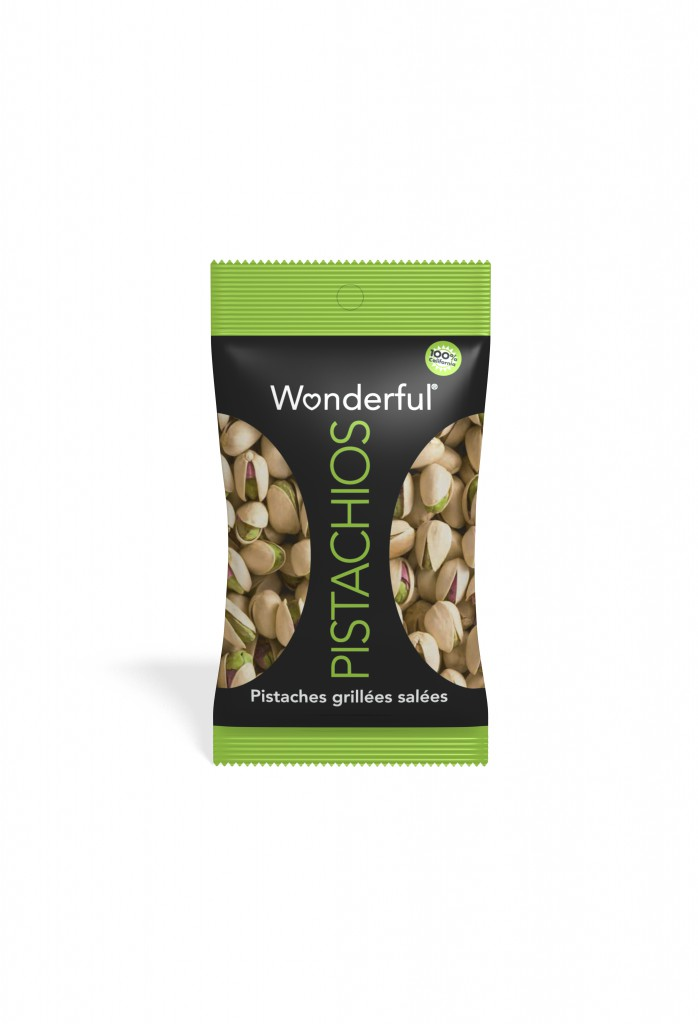pistachios_high_res0001