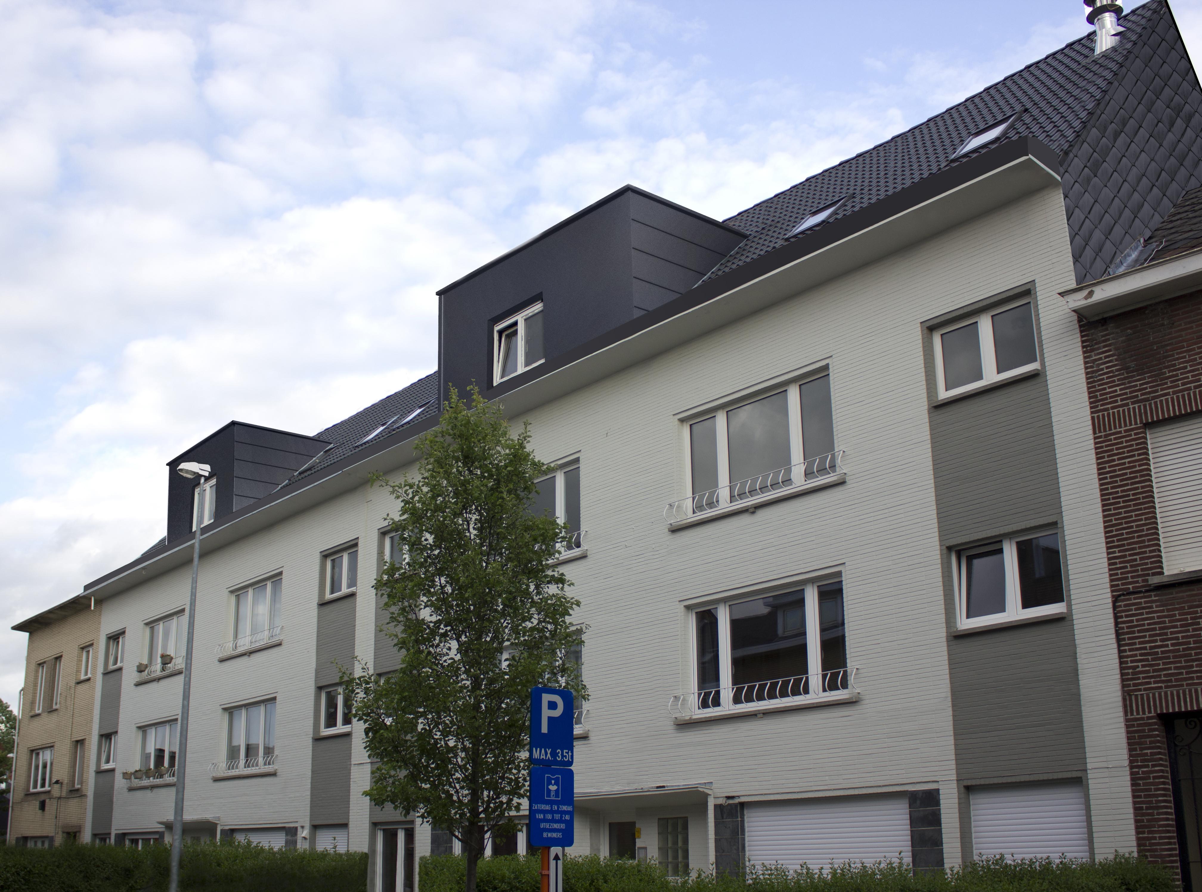 Lakenmakersstraat_ext_01