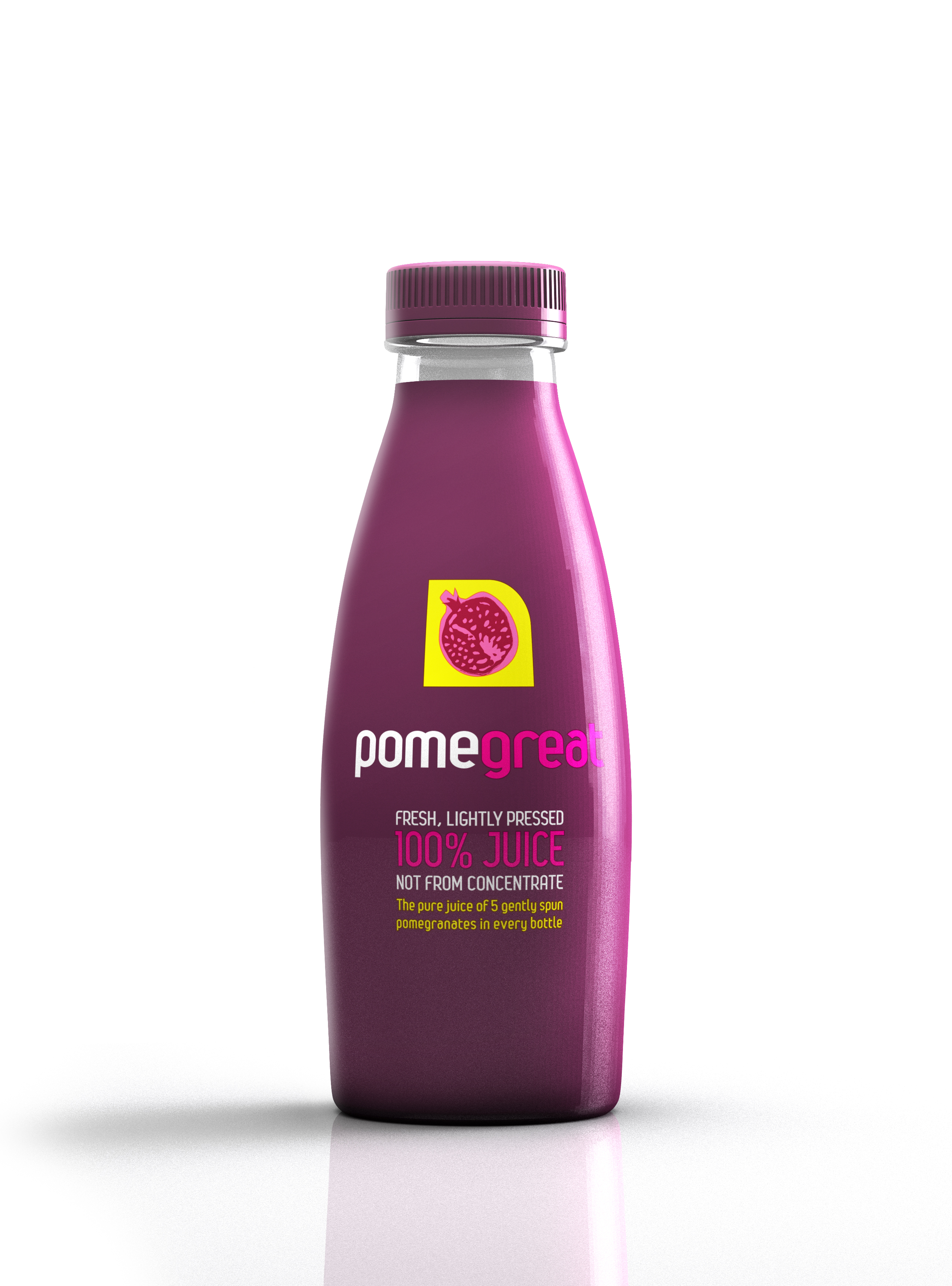 pome_great_bottle